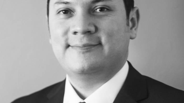 Miguel Rentería