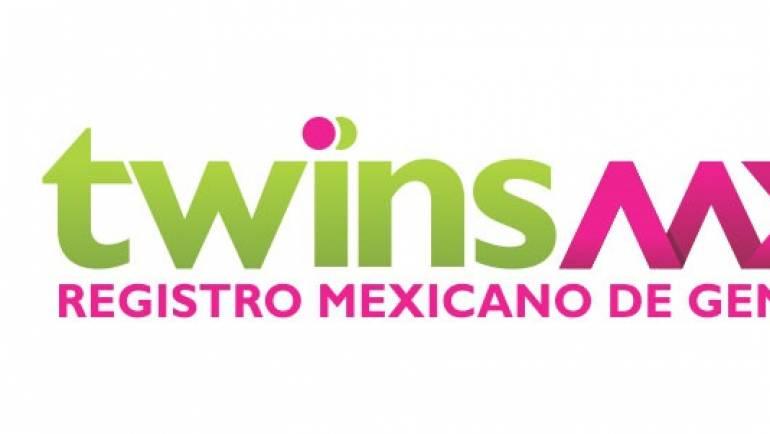 TwinsMX: Descubriendo las bases de la salud y la enfermedad en la población mexicana