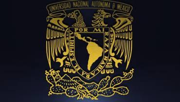 #BoletínUNAM REALIZA LA UNAM REGISTRO MEXICANO DE GEMELOS